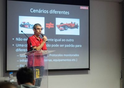 zabbix-conference-latam-2016- (216 of 300)