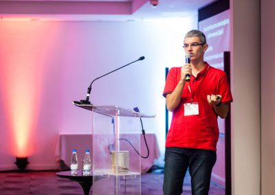 zabbix-conference-latam-2016- (218 of 300)