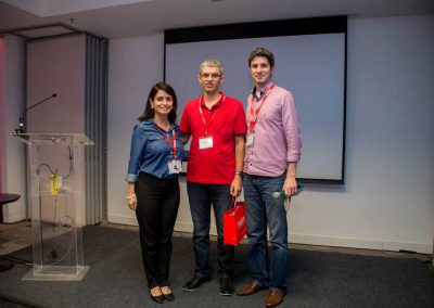 zabbix-conference-latam-2016- (220 of 300)