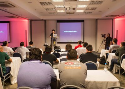 zabbix-conference-latam-2016- (224 of 300)