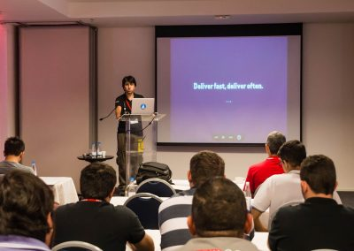 zabbix-conference-latam-2016- (225 of 300)