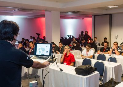 zabbix-conference-latam-2016- (231 of 300)