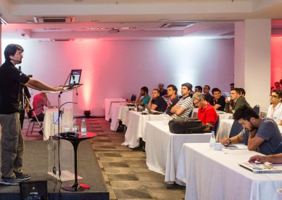 zabbix-conference-latam-2016- (232 of 300)