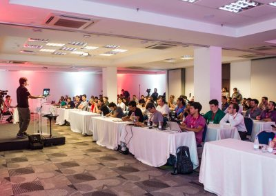 zabbix-conference-latam-2016- (234 of 300)