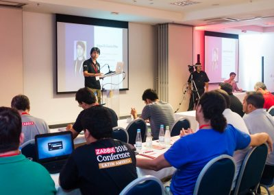 zabbix-conference-latam-2016- (235 of 300)