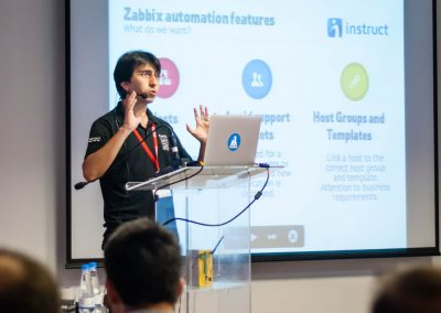 zabbix-conference-latam-2016- (237 of 300)