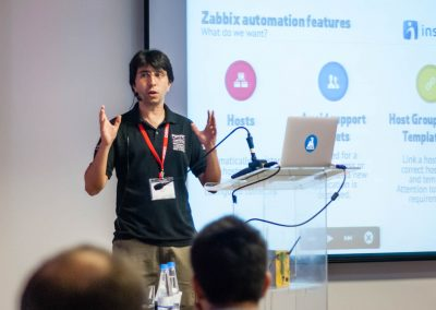 zabbix-conference-latam-2016- (238 of 300)