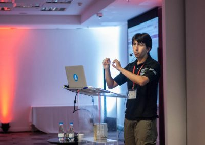 zabbix-conference-latam-2016- (244 of 300)