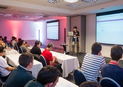 zabbix-conference-latam-2016- (248 of 300)