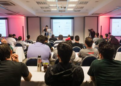 zabbix-conference-latam-2016- (249 of 300)