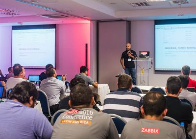 zabbix-conference-latam-2016- (254 of 300)
