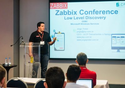 zabbix-conference-latam-2016- (255 of 300)