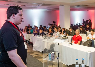 zabbix-conference-latam-2016- (260 of 300)