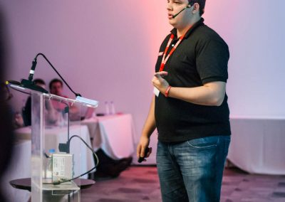 zabbix-conference-latam-2016- (268 of 300)
