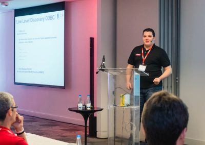 zabbix-conference-latam-2016- (269 of 300)