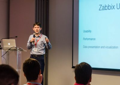 zabbix-conference-latam-2016- (27 of 300)