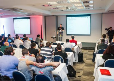 zabbix-conference-latam-2016- (270 of 300)