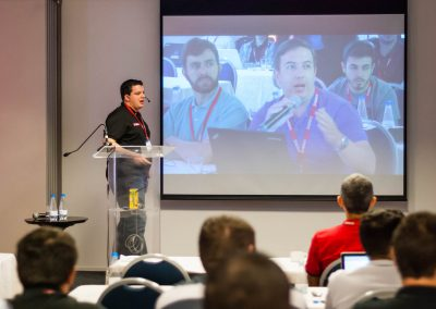 zabbix-conference-latam-2016- (271 of 300)