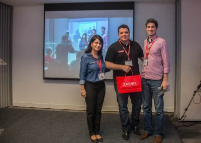 zabbix-conference-latam-2016- (272 of 300)