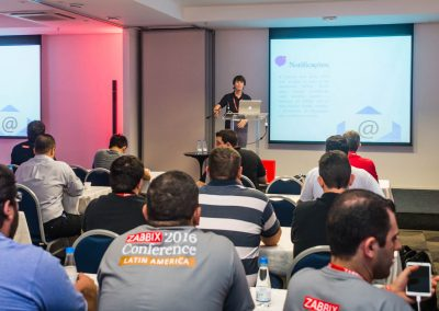 zabbix-conference-latam-2016- (276 of 300)