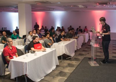zabbix-conference-latam-2016- (284 of 300)