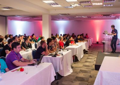 zabbix-conference-latam-2016- (285 of 300)