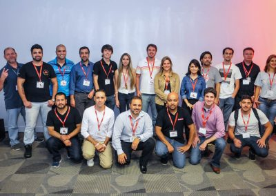 zabbix-conference-latam-2016- (290 of 300)