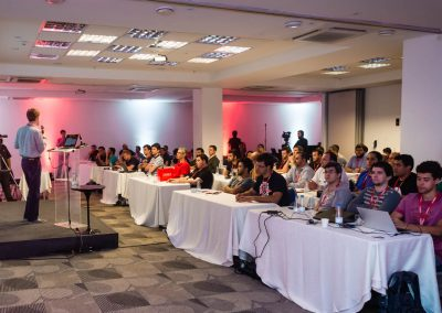 zabbix-conference-latam-2016- (297 of 300)