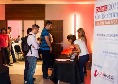 zabbix-conference-latam-2016- (3 of 300)