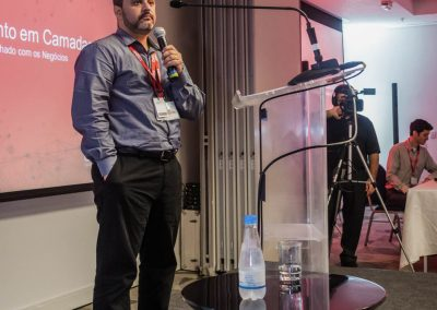 zabbix-conference-latam-2016- (33 of 300)