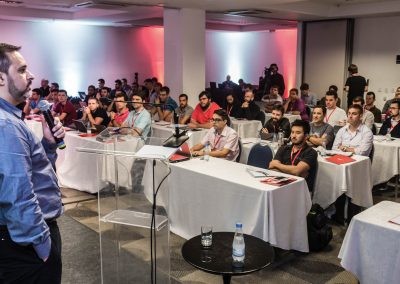 zabbix-conference-latam-2016- (34 of 300)