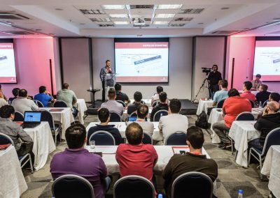 zabbix-conference-latam-2016- (36 of 300)
