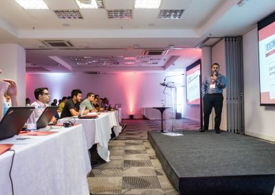 zabbix-conference-latam-2016- (37 of 300)