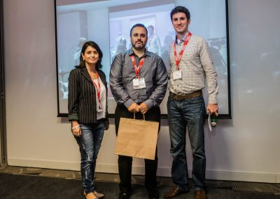 zabbix-conference-latam-2016- (41 of 300)