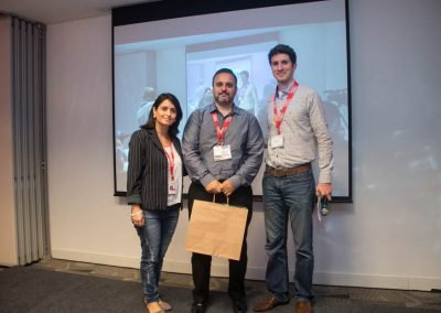 zabbix-conference-latam-2016- (42 of 300)