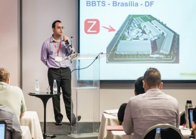 zabbix-conference-latam-2016- (47 of 300)