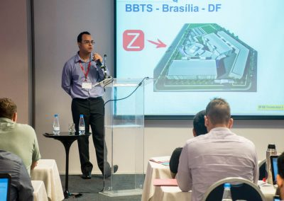 zabbix-conference-latam-2016- (48 of 300)