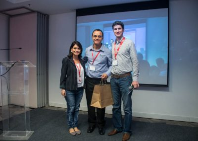 zabbix-conference-latam-2016- (50 of 300)