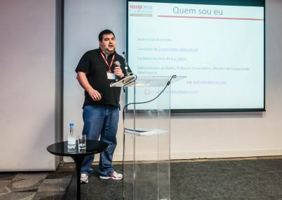 zabbix-conference-latam-2016- (55 of 300)