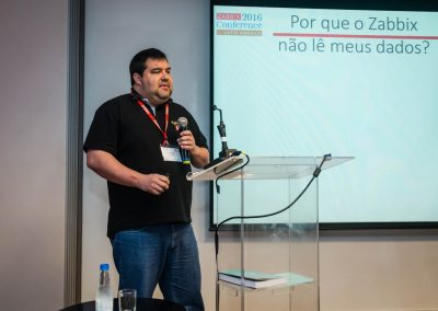 zabbix-conference-latam-2016- (56 of 300)