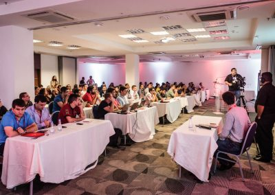 zabbix-conference-latam-2016- (59 of 300)