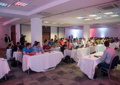 zabbix-conference-latam-2016- (60 of 300)
