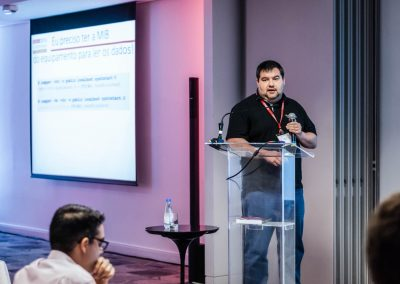 zabbix-conference-latam-2016- (61 of 300)