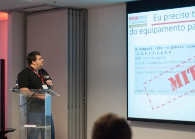 zabbix-conference-latam-2016- (63 of 300)