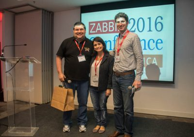 zabbix-conference-latam-2016- (65 of 300)