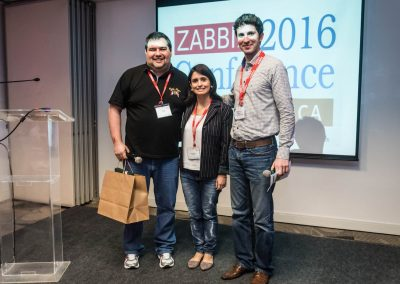 zabbix-conference-latam-2016- (66 of 300)
