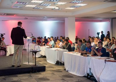 zabbix-conference-latam-2016- (70 of 300)