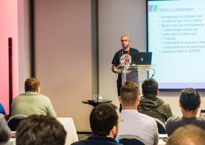 zabbix-conference-latam-2016- (76 of 300)