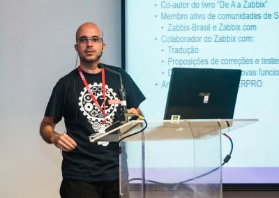 zabbix-conference-latam-2016- (77 of 300)