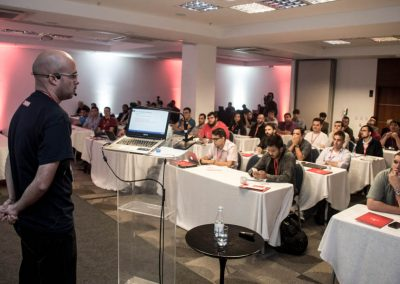 zabbix-conference-latam-2016- (79 of 300)